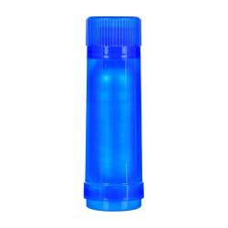 ROTPUNKT 403-06-15-0 vacuum flask 0.75 L Blue