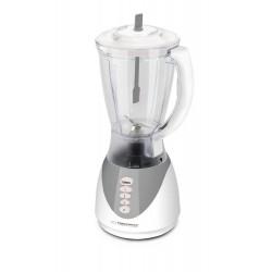 Blender jug Esperanza PINA COLADA EKM023E (350W; white color)
